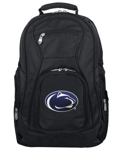 Penn State Nittany Lions Laptop Travel Backpack