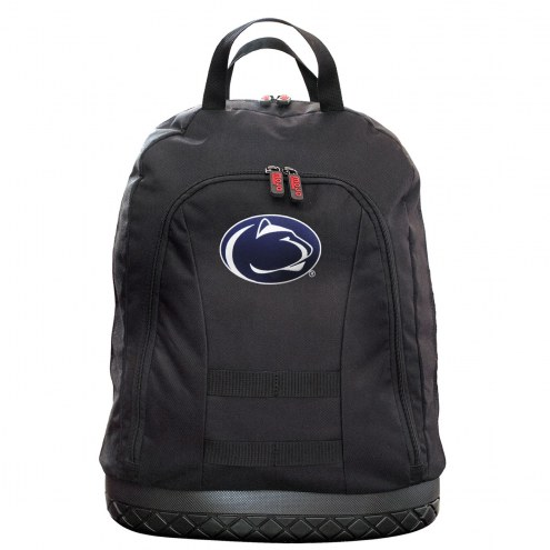 Penn State Nittany Lions Backpack Tool Bag