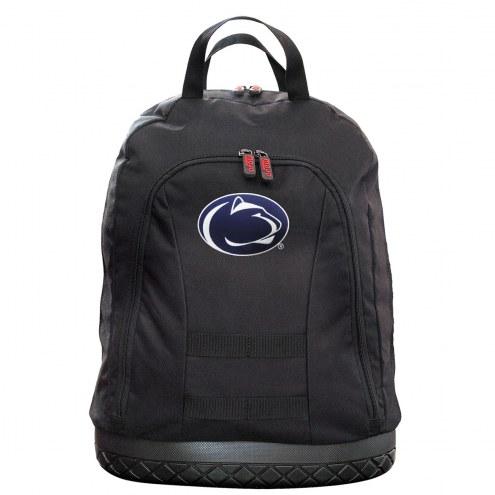 Penn State Nittany Lions Backpack Tool Bag