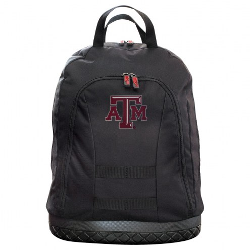 Texas A&M Aggies Backpack Tool Bag