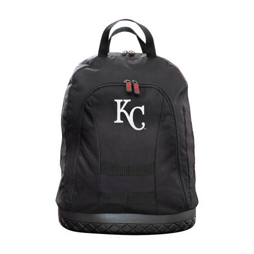Kansas City Royals Backpack Tool Bag
