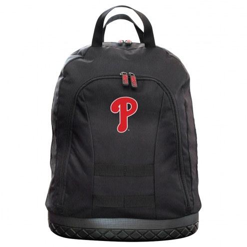Philadelphia Phillies Backpack Tool Bag