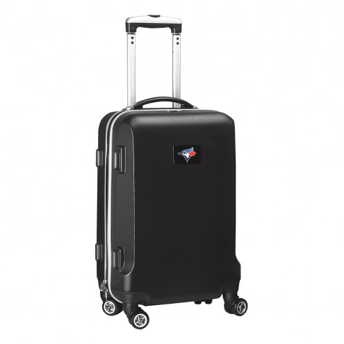 "Toronto Blue Jays 20"" Carry-On Hardcase Spinner"