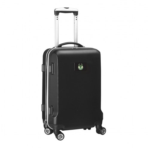 "Milwaukee Bucks 20"" Carry-On Hardcase Spinner"