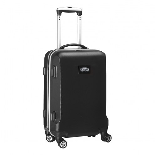 "San Antonio Spurs 20"" Carry-On Hardcase Spinner"