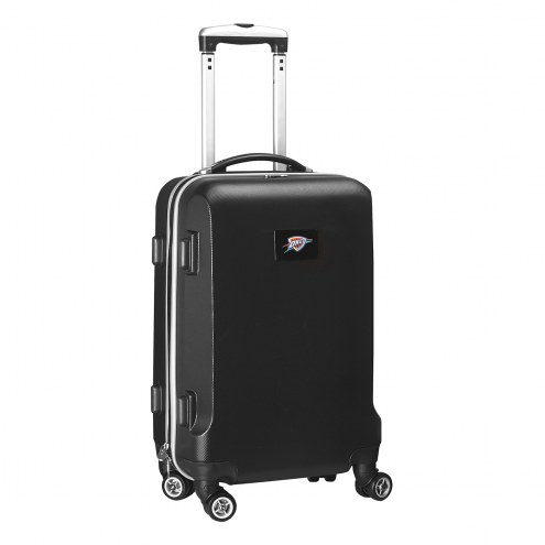 "Oklahoma City Thunder 20"" Carry-On Hardcase Spinner"