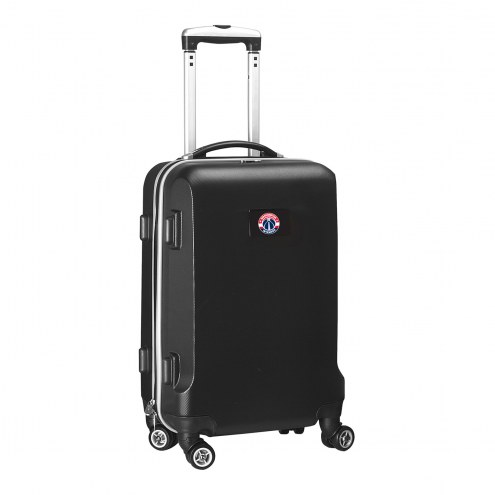 "Washington Wizards 20"" Carry-On Hardcase Spinner"
