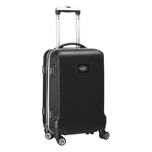 "New York Jets 20"" Carry-On Hardcase Spinner"