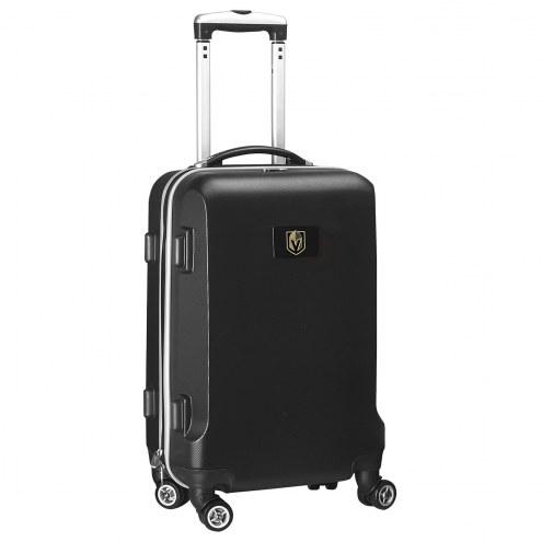 """Vegas Golden Knights 20"""" Carry-On Hardcase Spinner"""