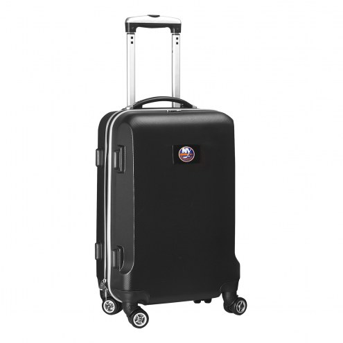 "New York Islanders 20"" Carry-On Hardcase Spinner"