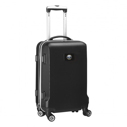 """Buffalo Sabres 20"""" Carry-On Hardcase Spinner"""