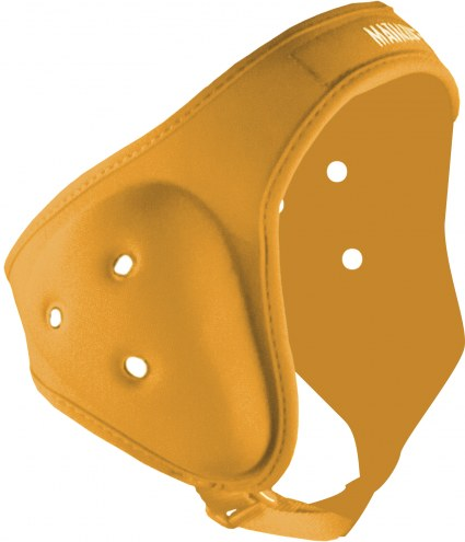 Matman Ultra Soft Adult Wrestling Ear Guard