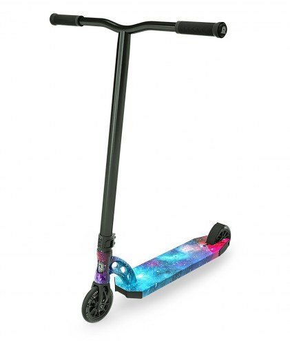 Madd Gear VX8  Extreme Scooter