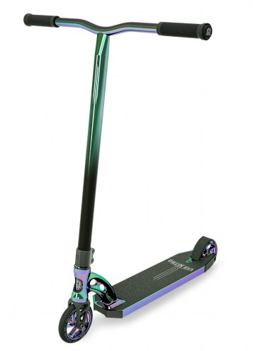 Madd Gear VX8 Nitro Extreme Scooter