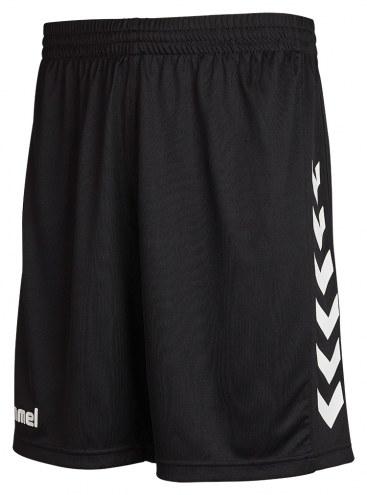 Hummel Core Adult Poly Shorts