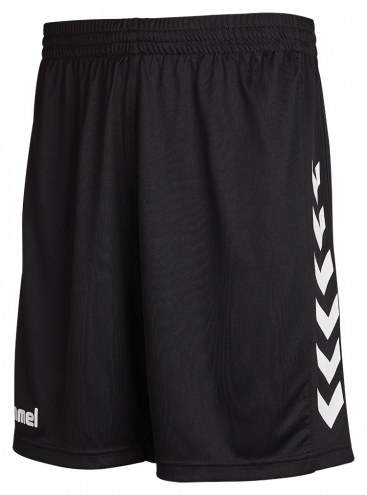 Hummel Core Youth Poly Shorts