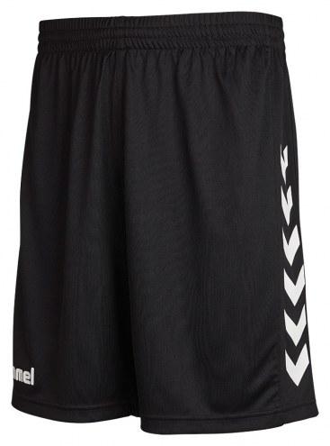 Hummel Core Youth Poly Shorts