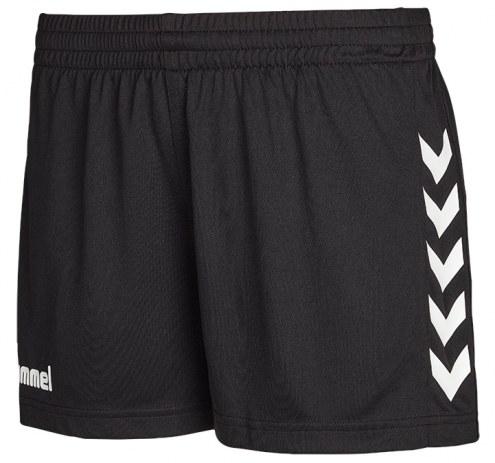 Hummel Core Women's Shorts