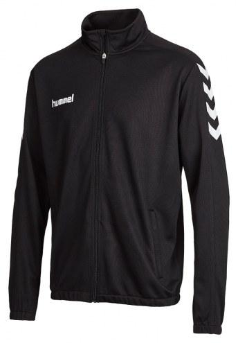 Hummel Core Adult Poly Jacket
