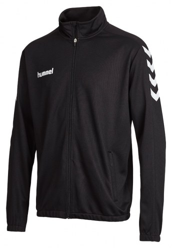 Hummel Core Youth Poly Jacket