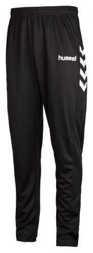 Hummel Core Youth Poly Pants