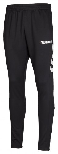Hummel Core Youth Soccer Pants