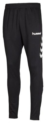 Hummel Core Youth Soccer Pants