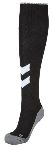 Hummel Fundamental Soccer Socks