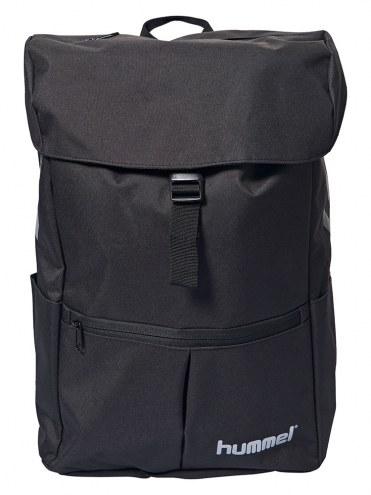 Hummel Tech Move Custom Backpack