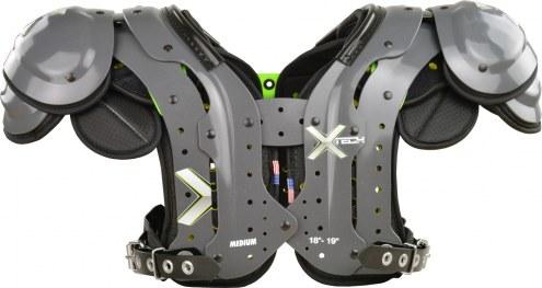 XTECH Standard Adult Football Shoulder Pads