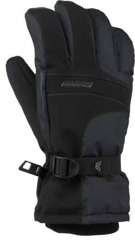 Gordini Aquabloc III Junior Gloves