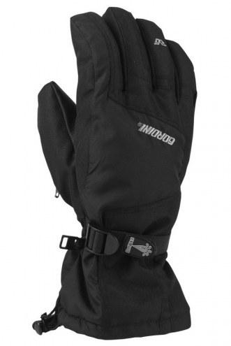 Gordini Ultra Dri-Max Gauntlet IV Jr Kids Gloves