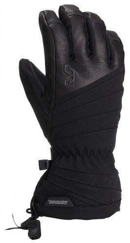 Gordini GTX Storm Trooper III Women's Gloves