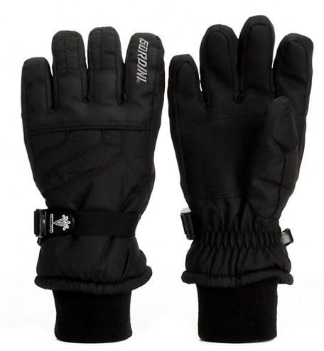 Gordini Women's Ultra Dri-Max VII Gloves