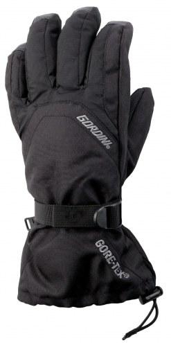 Gordini Gore Gauntlet Men's Gloves