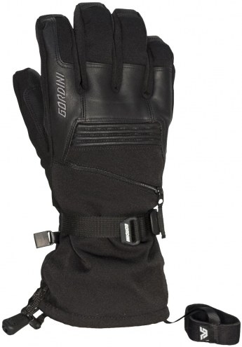 Gordini GTX Storm Trooper II Men's Gloves