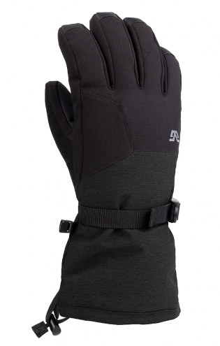 Gordini Aquabloc Down Guantlet III Men's Gloves