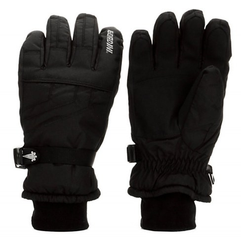 Gordini Men's Ultra Dri-Max VII Gloves