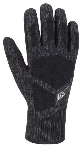 Gordini Men's Ergoknit Windstopper Gloves