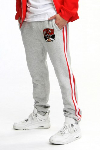 UNLV Rebels Men's Fleece Jogger Pants
