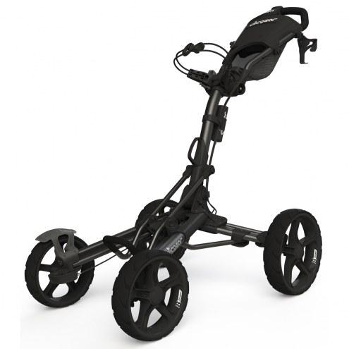 Clicgear Model 8.0 Golf Push Cart