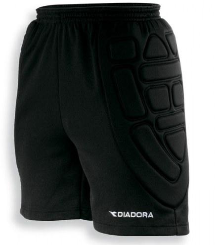 Diadora Padova Goalkeeper Shorts