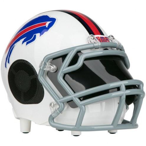Buffalo Bills Bluetooth Helmet Speaker