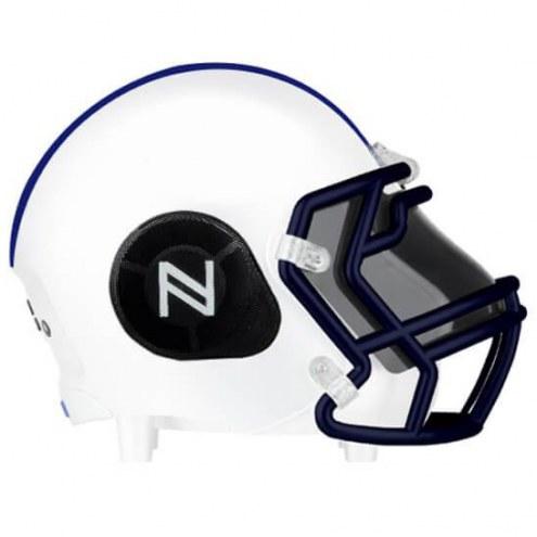 Penn State Nittany Lions Bluetooth Helmet Speaker