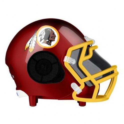 Washington Redskins Bluetooth Helmet Speaker