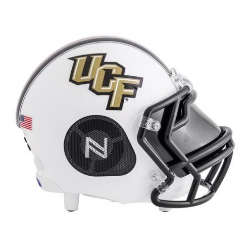 Central Florida Knights Bluetooth Helmet Speaker