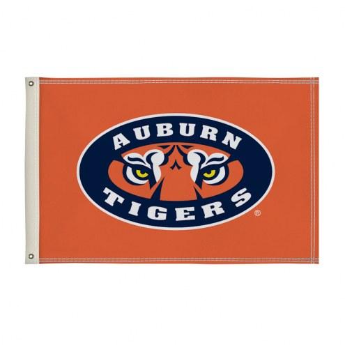 Auburn Tigers 2' x 3' Flag
