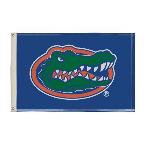Florida Gators 2' x 3' Flag