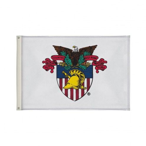 Army Black Knights 2' x 3' Flag