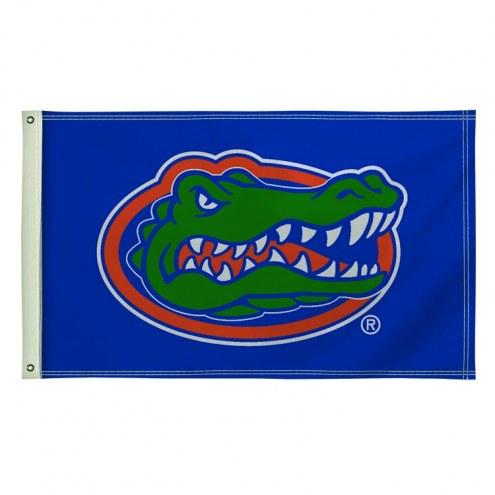 Florida Gators 3' x 5' Flag